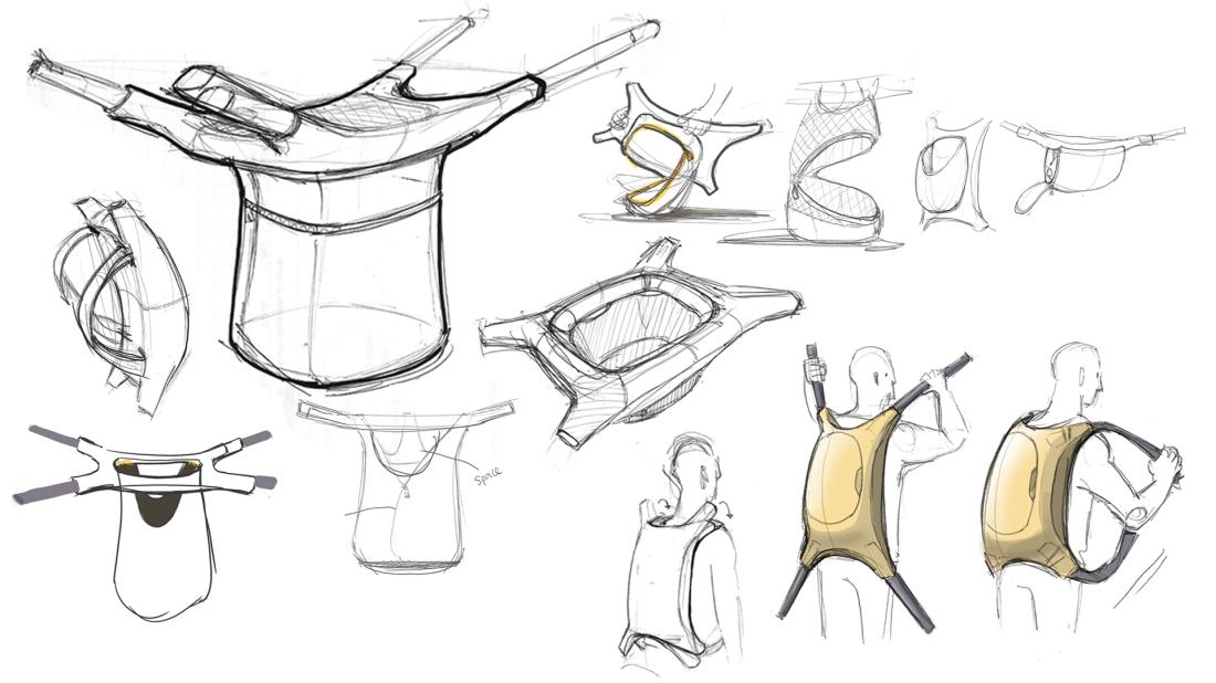sketch dev 1.1